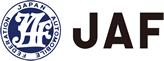 JAF(JAPAN AUTOMOBILE FEDERATION)|日本自動車連盟(ジャフ)